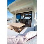 Prestige 460 Fly 6 | Jacht makelaar | Shipcar Yachts