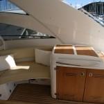 Fairline Targa 52 22 | Jacht makelaar | Shipcar Yachts