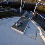 Beneteau Swift Trawler 44 41 | Jacht makelaar | Shipcar Yachts