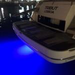 Prestige 620 S 40 | Jacht makelaar | Shipcar Yachts