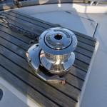 Beneteau Swift Trawler 44 42 | Jacht makelaar | Shipcar Yachts