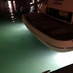 Prestige 620 S 41 | Jacht makelaar | Shipcar Yachts