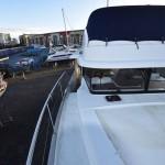 Beneteau Swift Trawler 44 43 | Jacht makelaar | Shipcar Yachts