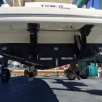 Prestige 620 S 43 | Jacht makelaar | Shipcar Yachts