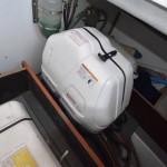 Beneteau Swift Trawler 44 45 | Jacht makelaar | Shipcar Yachts