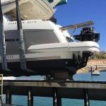 Prestige 620 S 44 | Jacht makelaar | Shipcar Yachts