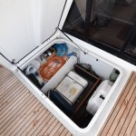 Beneteau Swift Trawler 44 46 | Jacht makelaar | Shipcar Yachts
