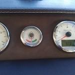 Prestige 620 S 45 | Jacht makelaar | Shipcar Yachts