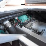 Beneteau Swift Trawler 44 48 | Jacht makelaar | Shipcar Yachts