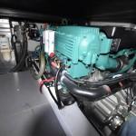 Beneteau Swift Trawler 44 49 | Jacht makelaar | Shipcar Yachts