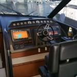 Prestige 620 S 49 | Jacht makelaar | Shipcar Yachts