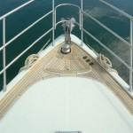Azimut 68 S 6 | Jacht makelaar | Shipcar Yachts