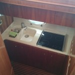 Azimut 58 6 | Jacht makelaar | Shipcar Yachts