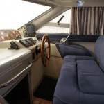 Sealine 410 6 | Jacht makelaar | Shipcar Yachts