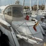 Jeanneau Prestige 50 S 5 | Jacht makelaar | Shipcar Yachts