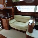 Jeanneau Prestige 46 27 | Jacht makelaar | Shipcar Yachts