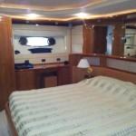 Ferretti  880 6 | Jacht makelaar | Shipcar Yachts