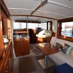 Beneteau Swift Trawler 44 6 | Jacht makelaar | Shipcar Yachts