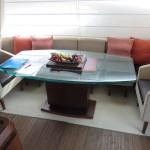Azimut 75 5 | Jacht makelaar | Shipcar Yachts