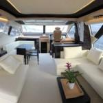 Azimut 77 S 6 | Jacht makelaar | Shipcar Yachts