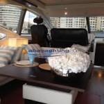 Azimut 62 S 6 | Jacht makelaar | Shipcar Yachts