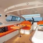 Atlantis  54 HT 6 | Jacht makelaar | Shipcar Yachts