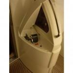 Dominator680 680 6 | Jacht makelaar | Shipcar Yachts