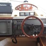 Princess 52 6 | Jacht makelaar | Shipcar Yachts