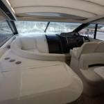 Princess V45 1 | Jacht makelaar | Shipcar Yachts