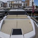 Azimut 50 Fly 11 | Jacht makelaar | Shipcar Yachts