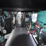 Beneteau Swift Trawler 44 51 | Jacht makelaar | Shipcar Yachts