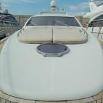 Azimut 68 S 7 | Jacht makelaar | Shipcar Yachts