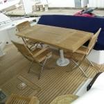 Sunseeker Manhattan 74 7 | Jacht makelaar | Shipcar Yachts