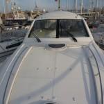 Jeanneau Prestige 50 S 6 | Jacht makelaar | Shipcar Yachts