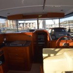 Beneteau Swift Trawler 44 7 | Jacht makelaar | Shipcar Yachts