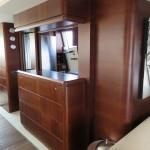 Azimut 75 6 | Jacht makelaar | Shipcar Yachts