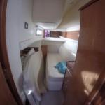 Sealine  S 38 7 | Jacht makelaar | Shipcar Yachts