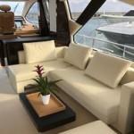 Azimut 77 S 7 | Jacht makelaar | Shipcar Yachts