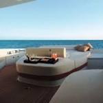 Azimut 62 S 7 | Jacht makelaar | Shipcar Yachts