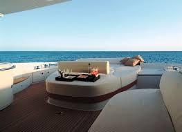 Azimut 62 S | Jacht makelaar | Shipcar Yachts