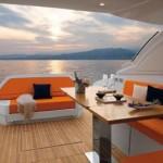 Atlantis  54 HT 7 | Jacht makelaar | Shipcar Yachts