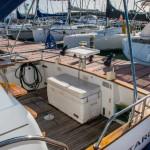 Beneteau Antares 980 7 | Jacht makelaar | Shipcar Yachts