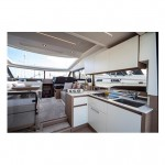 Prestige 460 Fly 8 | Jacht makelaar | Shipcar Yachts