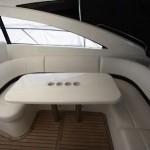 Princess V45 2 | Jacht makelaar | Shipcar Yachts