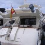 Azimut 80 26 | Jacht makelaar | Shipcar Yachts