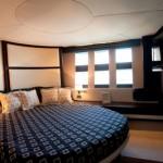 Azimut 62 S 8 | Jacht makelaar | Shipcar Yachts