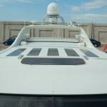 Azimut 68 S 8 | Jacht makelaar | Shipcar Yachts