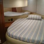 Azimut 58 8 | Jacht makelaar | Shipcar Yachts