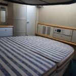 Sealine 410 8 | Jacht makelaar | Shipcar Yachts