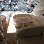 Fairline Targa 52 8 | Jacht makelaar | Shipcar Yachts